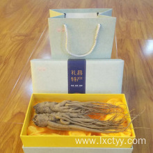 angelica extract powder tea