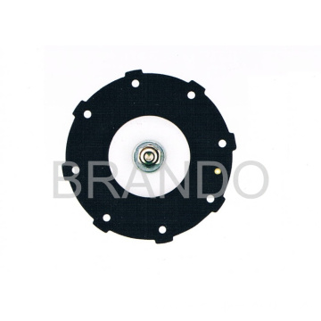 NBR Diaphragm For DMF-Z-50S Pulse Jet Valve