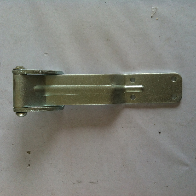 Van Truck Side Door Lock Hinge from Chinese