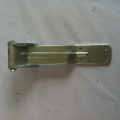 Trailer Side Door Locking Hinge pin
