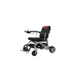 Lightweight lithium - electric wheelchair