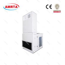 Customized Tent Rooftop Packaged Air Conditioning