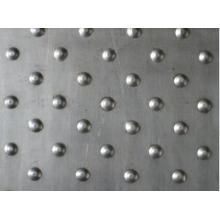 Safety grating manufacturers is introduced