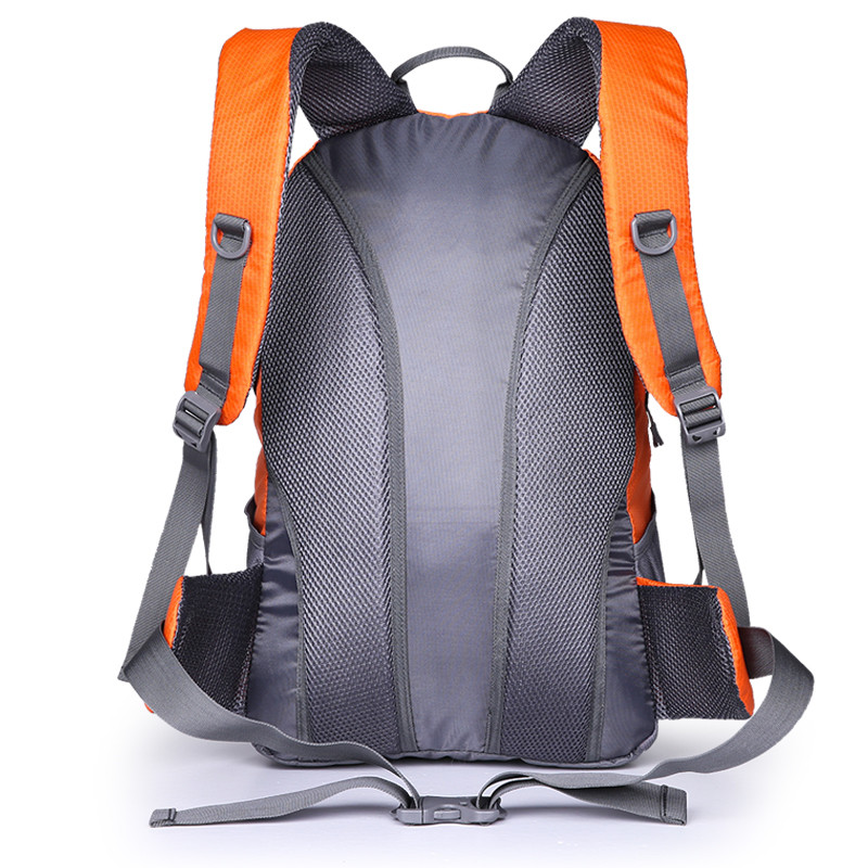 Outdoor Wholesale Sport Backpack