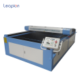 500W distributors wanted Fiber Laser Cutter Price