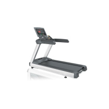 Commercial Treadmill Gym Professional