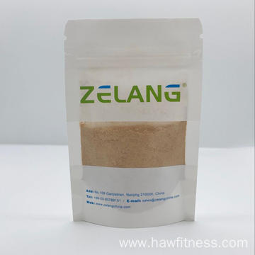 Health support lemon extract powder