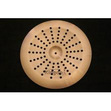 New Designed B20 Handmade Effect Cymbals