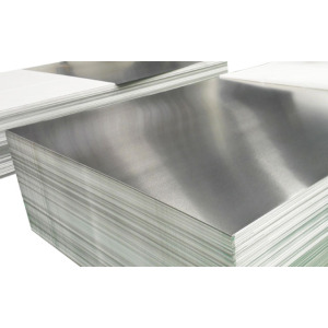 Mexico Super-wide Aluminum Plate with Thickness