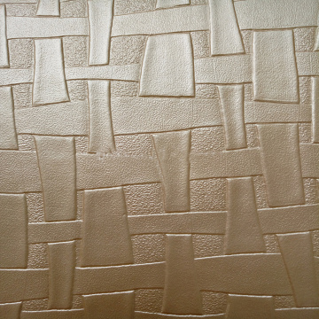 Anti-Mildew Home Textile Wallpaper
