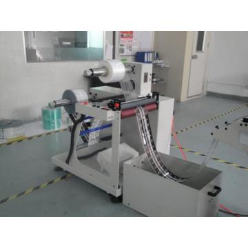 Plastic powder feeding equipment