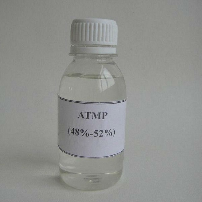 Amino Trimethylene Phosphonic Acid ATMPA