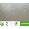 Simple European Collection 12mm Floor