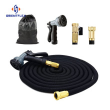 Car washing 50ft expandable hose