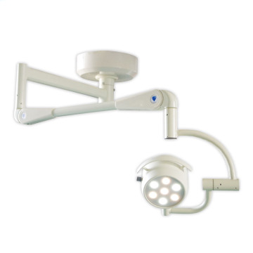 Medical Equipments Most comfortable led surgical light