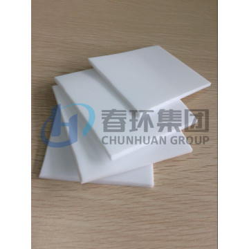 PTFE Sheet Best Quality Teflon Sheet