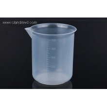 10 Years for Plastic Measuring Cup Plastic Beaker 500ml export to British Indian Ocean Territory Manufacturers