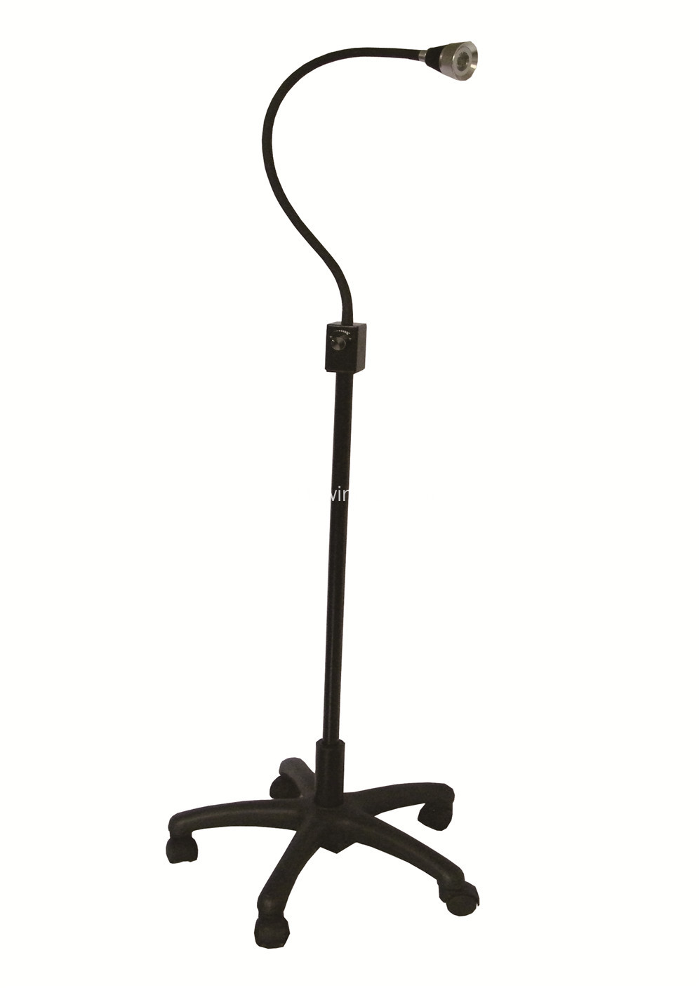 gooseneck portable examination light