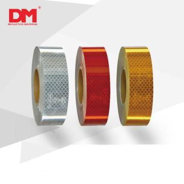 ECE 104 Conspicuity Reflective Tape