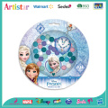 DISNEY FROZEN 37 beads eraser chain