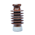 Porcelain Post Insulator 57-2