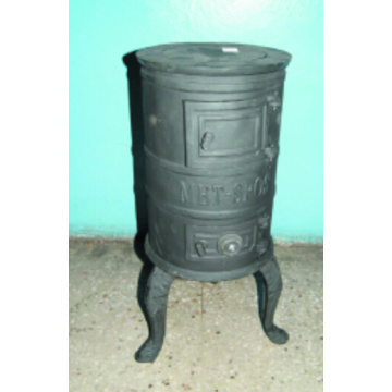 Cheap Cast Iron Stove