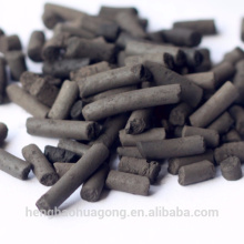 Factory directly for Coal Based Activated Carbon,Granular Coal Based Activated Carbon,Adaptability Coal Based Activated Carbon Manufacturers and Suppliers in China Wholesale High Quality Coal/Wooden supply to Cameroon Suppliers