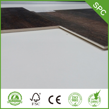 Click 5.0/0.3mm and 0.5mm Vinyl Plank Flooring