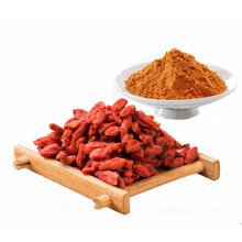 Unique Nutritious Entity Elements Goji Powder