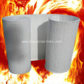 Thermal Insulation Aerogels Felt For Engine Insulation
