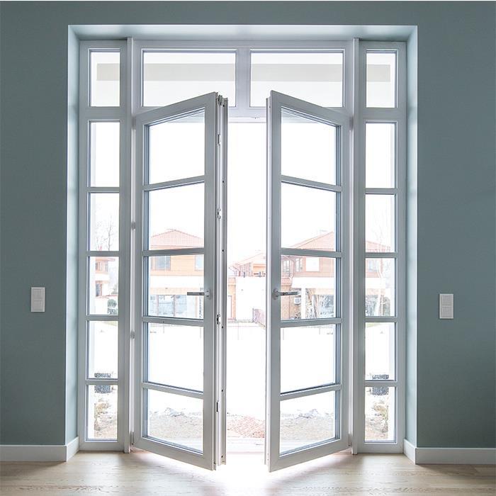 white casement PVC doors.jpg