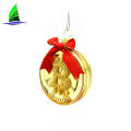 Glass Christmas Ornaments Christmas Tree Decoration Keepsake