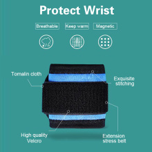 Factory best selling for Wrist Wraps Weight elastic wrist band for fitbit flex supply to Vanuatu Supplier