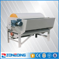 Hot Quality Gold Magnetic Separator Machine