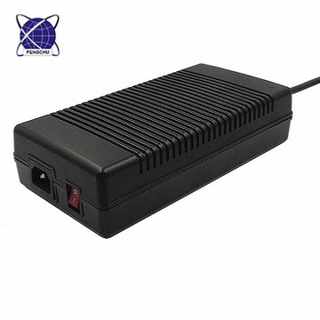 48v 6a switching power supply