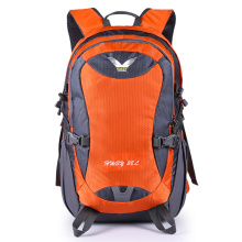 Multi-function outdoor necessary mountaineering bag