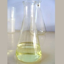 sodium chlorite solution 24.5%
