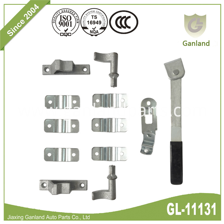 Cam Type Door Lock GL-11131