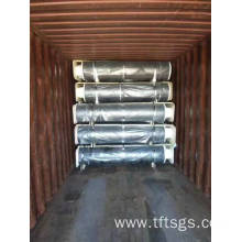 High Quality UHP Graphite Electrode Price