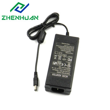 24V 3A 72W switching power supply class 2