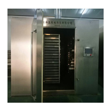 PLC control system black garlic fermentation machine
