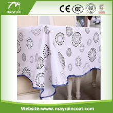 Nonwoven Personalized Table Clothes For Sale