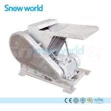 Snow world Ice Crusher for Sale