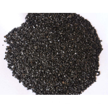 Capacit Granular Activated Carbon for Water Purification