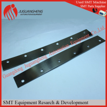 DEK Metallic Squeegee Blade Pitch