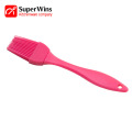 Kitchen Grilling Silicone Pastry Brush
