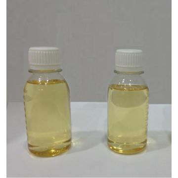 CDEA which is used in electric plating