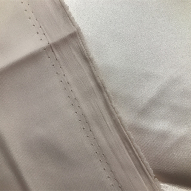 Cheap Satin Fabric Satin Lining Fabric