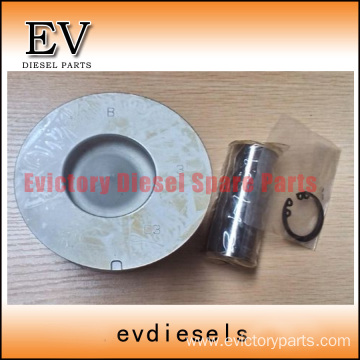 TOYOTA  engine parts piston 13Z piston ring
