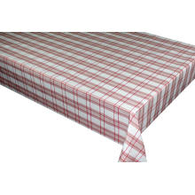 Elegant Tablecloth with Non woven backing to Buy